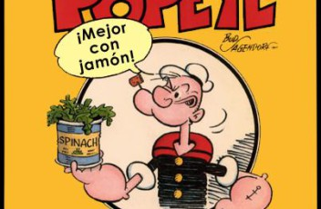 popeye_pinterest-com_pin_351912441350221