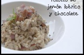 risotto-jamon_chocolatet